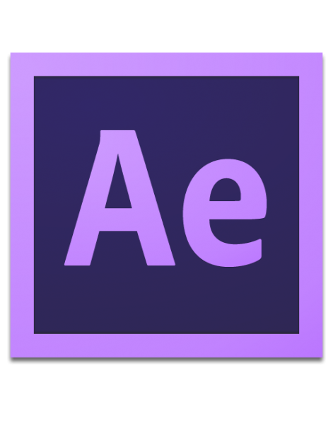 Adobe After Effects Pro CC For Teams