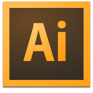 Adobe Illustrator Pro CC For Teams