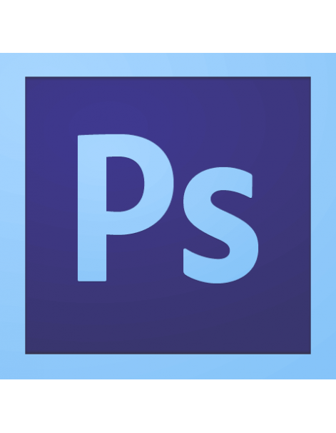 Adobe Photoshop Pro CC For Teams
