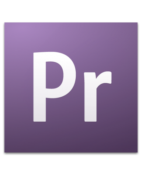 Adobe Premiere Pro CC For Teams