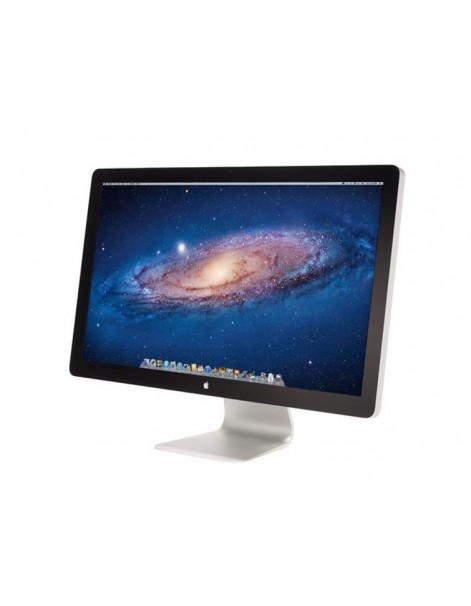 Monitor Apple Thunderbolt Display (27 polegadas)