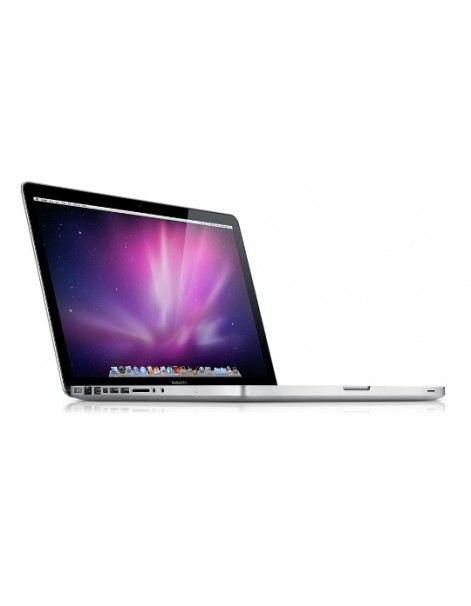 APPLE MAC BOOK PRO 15'' Retina display 2.5 GHz