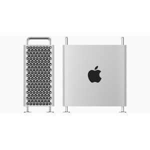 Mac Pro Six-core 3,5 GHz