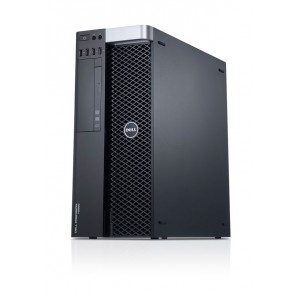 Dell Precision Tower 3420