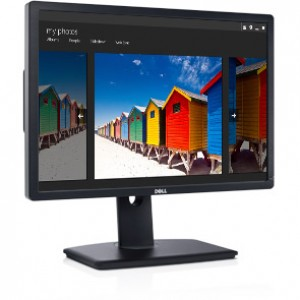 Monitor Dell UltraSharp U2413 61cm (24') PremierColor LED