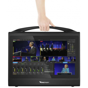 Livestream Studio HD550
